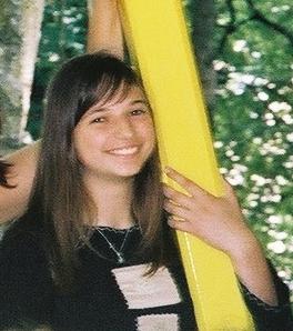 Roxana Chirila 2004
