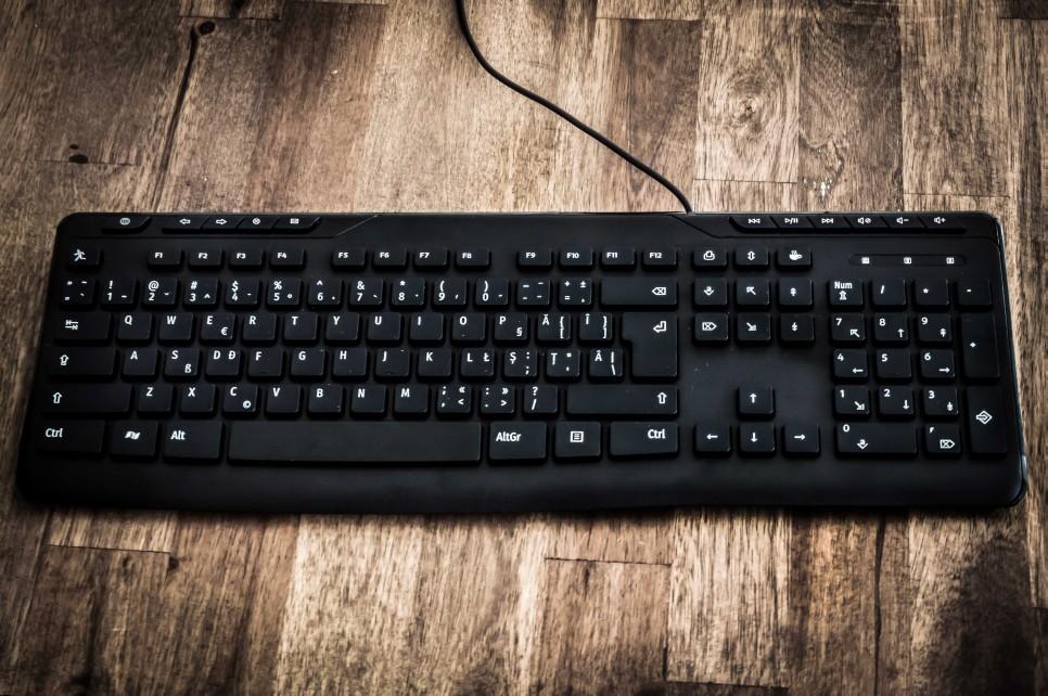 tastatura ro