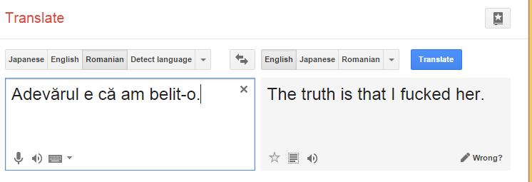 Google a belit