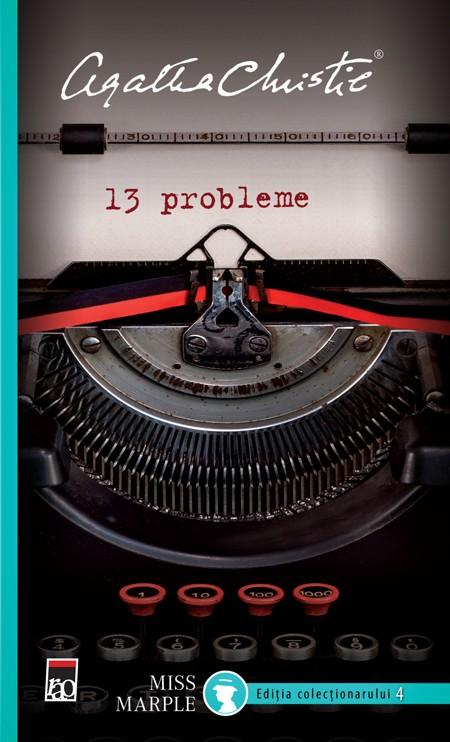 13-probleme-editia-colectionarului_1_fullsize