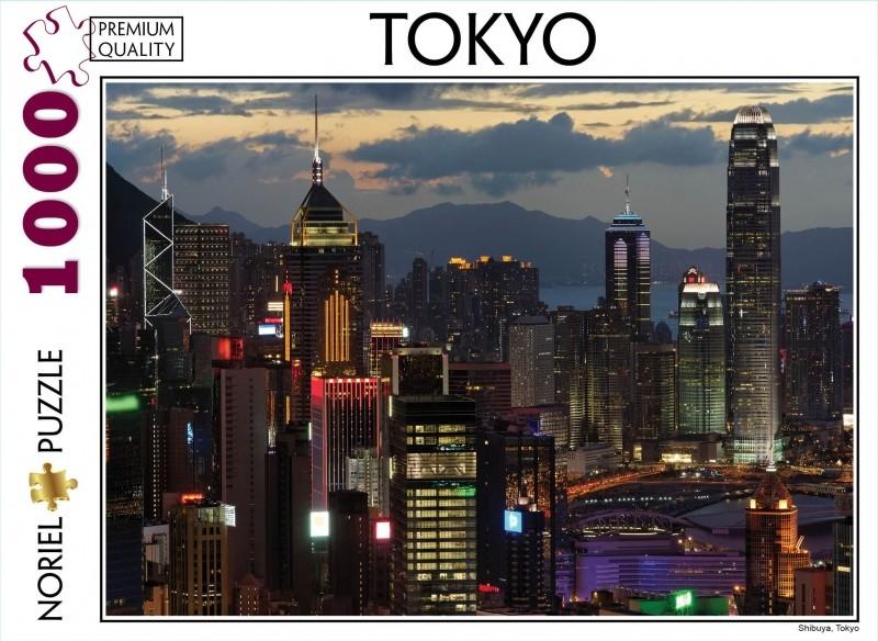 puzzle-noriel-tokyo-colectia-cladiri-celebre-1000-piese