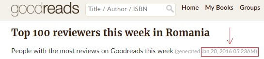 drunk goodreads