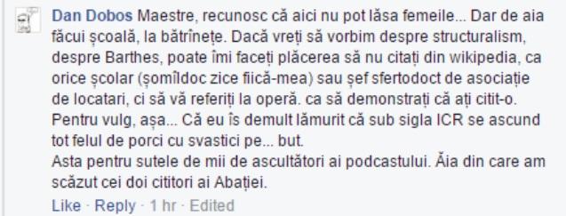 icr-e-icr
